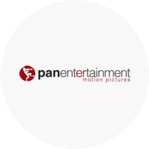 PanEntertainment Motion Pictures